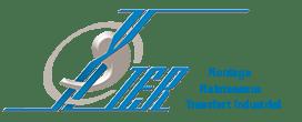 X'ter - Montage, Maintenance et Transfert industriel - Isère - Auvergne/Rhône-Alpes